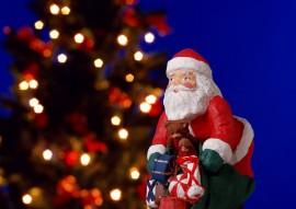 [爵士的昨天晚上]★聖誕節計劃★甜點是水果的巧克力幹酪火鍋♪