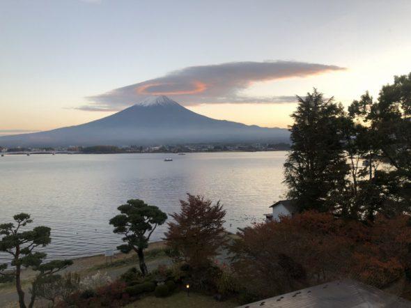 エンジェルMt.Fuji